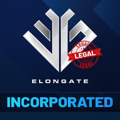 ELONGATE_Global