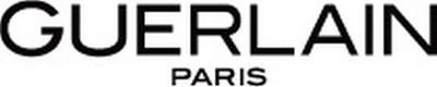 Guerlain Paris logo