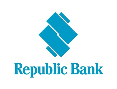 Republic Financial Holdings Limited Logo