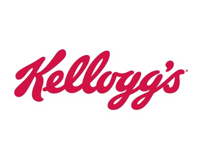 Courtesy of Kellogg Company (PRNewsfoto/Kellogg Company)
