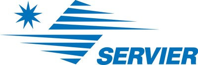 Servier_Logo