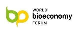 World Bioeconomy Forum Logo