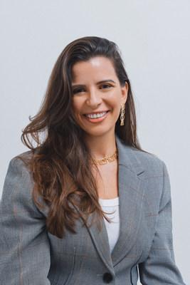 Maira Genovese, President MG Empower