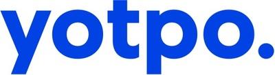Yotpo Logo