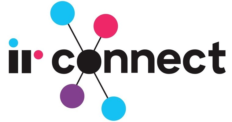 IR Connect will see Gartner and Celent present at this year's event